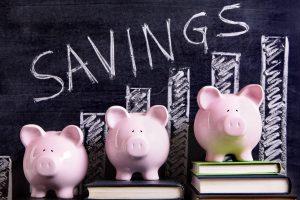 77042 529 College Savings Plan